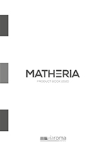 matheria_cover