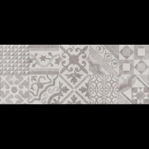 decoro-hydra-grigio