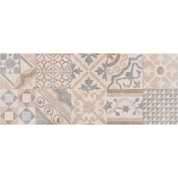 decoro-hydra-beige