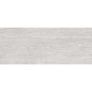 elegant_wood_grey