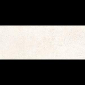 stone_design_portland