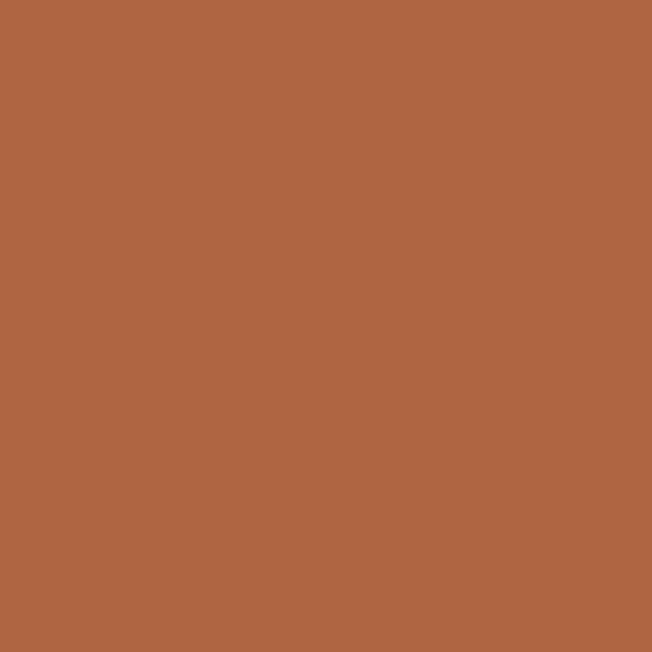 copper-brown
