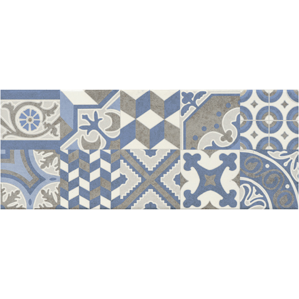 decoro-hydra-blue