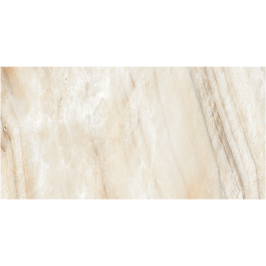 MARBLE KING 30x60