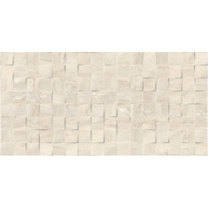 mosaico_travertino