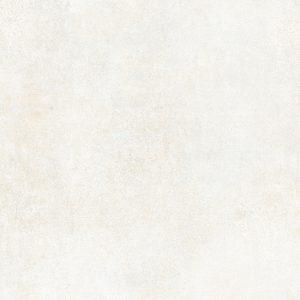 CEMENTI-WHITE