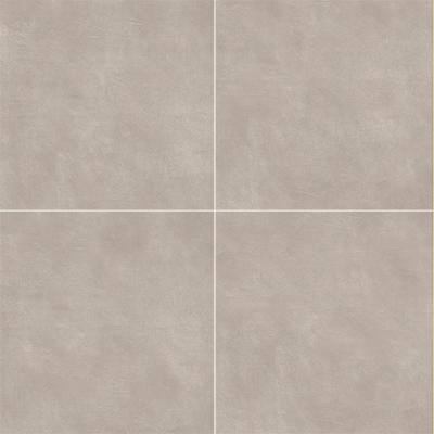 Viaroma Ceramiche Pavimenti E Rivestimenti In Gres