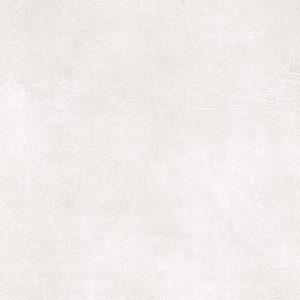 RESINE-WHITE