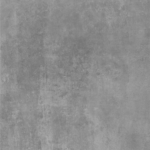 cementi-grey_sing