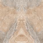 XXL BRECCIA BLUE 120x240 Faces