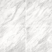 XXL CARRARA 120x120 Faces