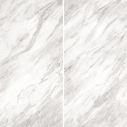 XXL CARRARA 120x240 Faces