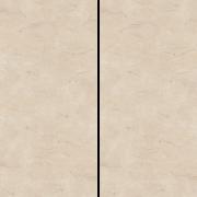 XXL MARFIL BEIGE 120x240 Faces