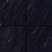 XXL MARQUINIA NERO 120x120 Faces