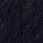 XXL MARQUINIA NERO 120x240 Faces