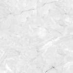 XXL ONICE WHITE 120x120 Faces