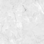 XXL ONICE WHITE 120x240 Faces