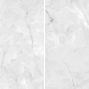 XXL ONICE WHITE 120x240 Faces