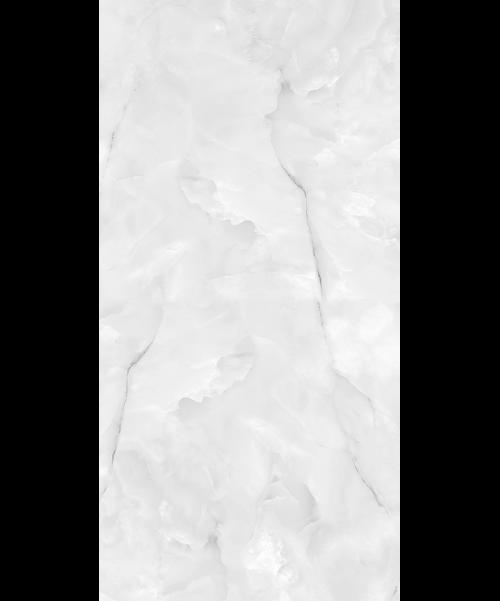 XXL ONICE WHITE