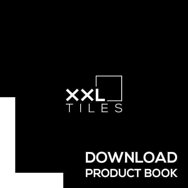 cover-xxl-catalogo-1