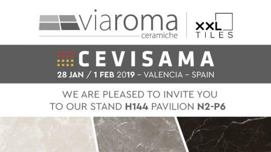 invito_cevisama-2019