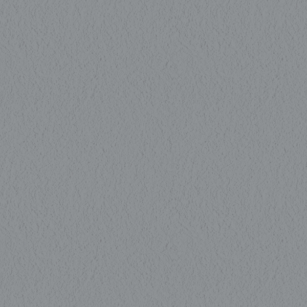 gray_84_matt