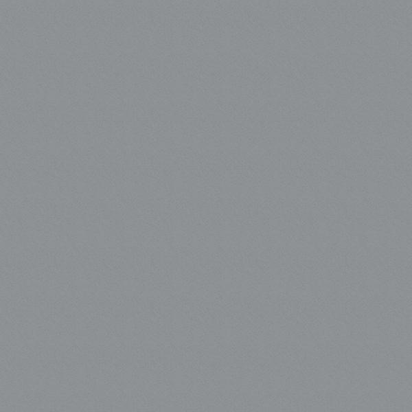 grey_84