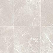 composizione_white