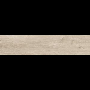 pierwood_beige_minimale