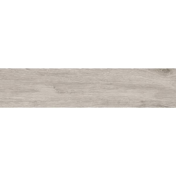 pierwood_grey_minimale