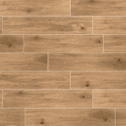 walnut_composizione