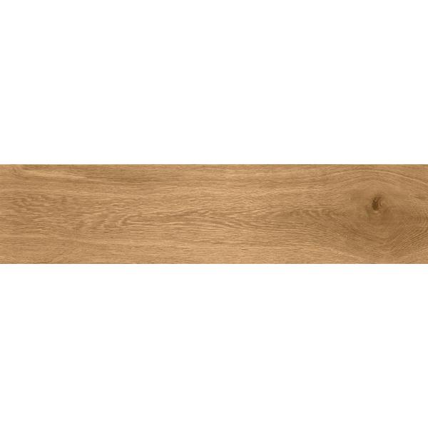 walnut_minimale