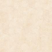 armani-beige-composizione