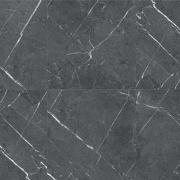 armani-dark-grey-composizione
