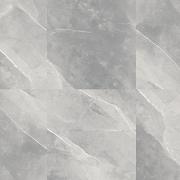 armani-light-grey-composizione