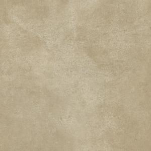 boost-beige