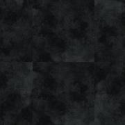 boost-black-composizione