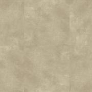 boost-sand-composizione