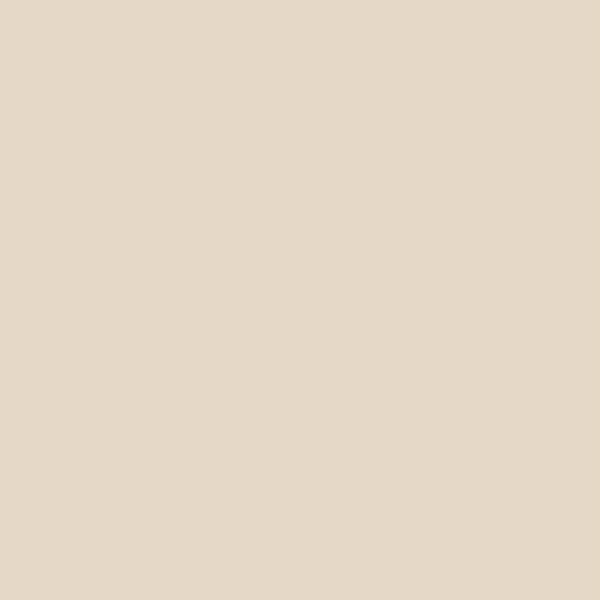 ivory-01-sali