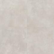 xxl-in-resin bianco 120x120-face