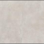 xxl-in-resin-bianco-120x240-face