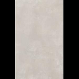xxl-in-resin-bianco