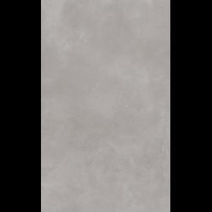 xxl-in-resin-grey