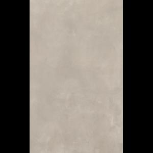 xxl-in-resin-sand