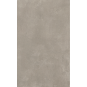 xxl-in-resin-taupe