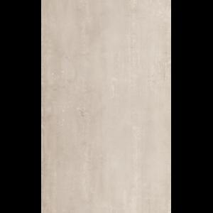 xxl-in-side-dune