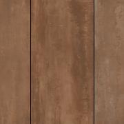 xxl-in-side-rust-120x240-face