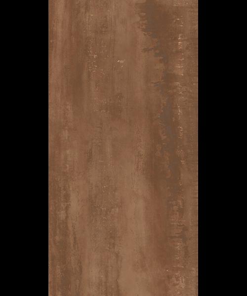 xxl-in-side-rust