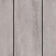 xxl-in-side-silver-120x240-face