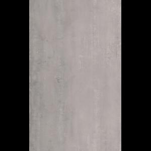 xxl-in-side-silver